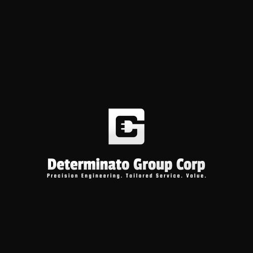 Determinanto group corp