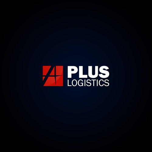 A-Plus-Logistic