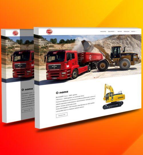 Bucomerc-Twi-Website-Design