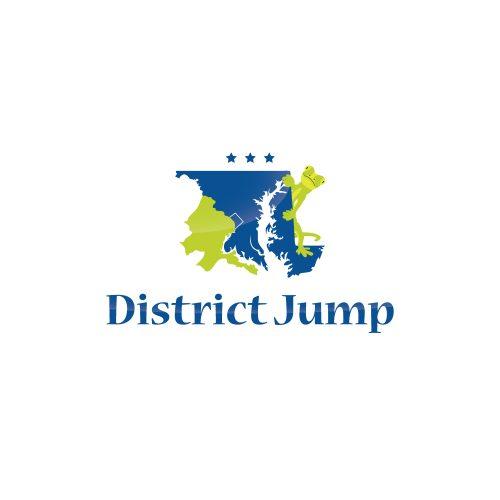 Disrtict-Jump