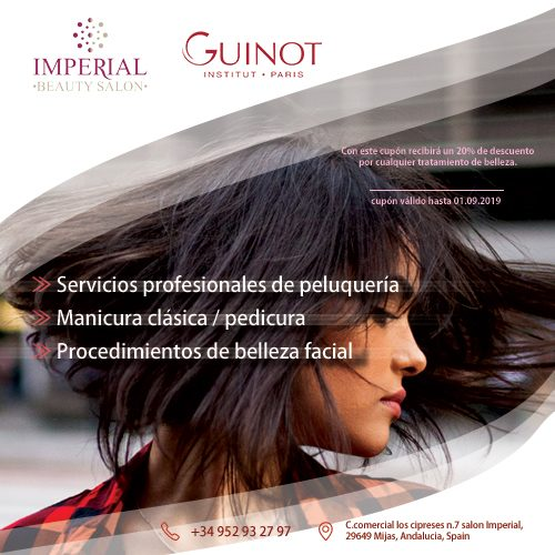 Imperial-Hair-and-Beauty_ES