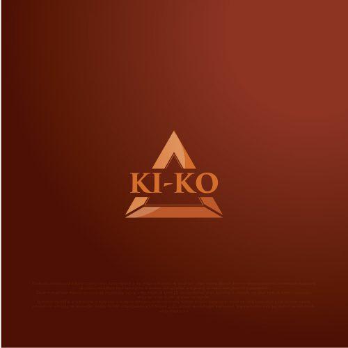 KI-KOuu