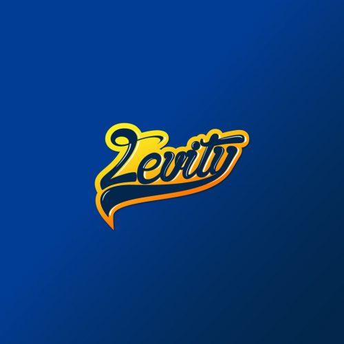 Levity Logo