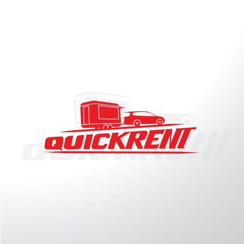 Quick-Rent-E555dited