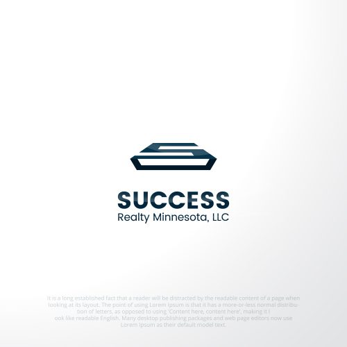 Success-logo
