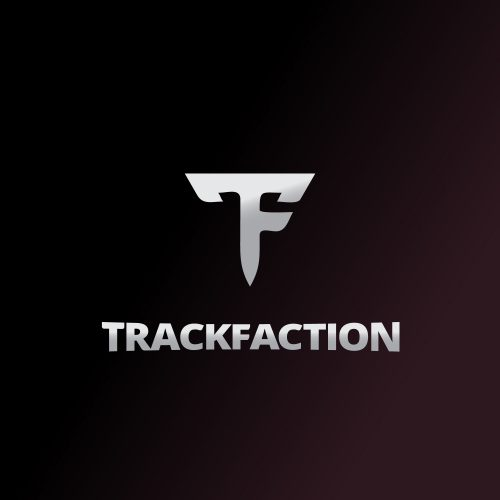 TrackFaction