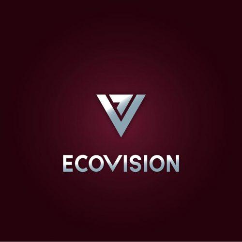 Usluge-logo-dizajn-grafički-dizajn