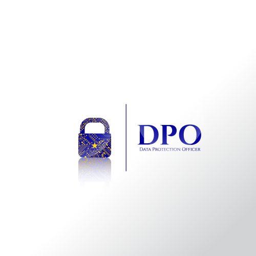 dpo-winner-eu-new-cinzel-Last